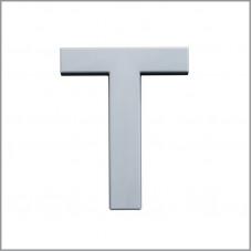 """T"" Буква"