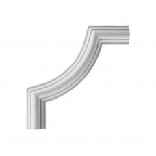 CF 611 (U) Угловой элемент