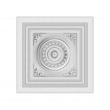 R 4046 (U) Розетка потолочная
