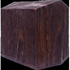 E 056 (темный) (U) Стыковочный элемент