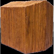 E 056 (светлый) (U) Стыковочный элемент