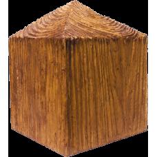 E 066 (светлый) (U) Стыковочный элемент