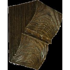 ED 017 (темная, для балки ED107) (U) Консоль