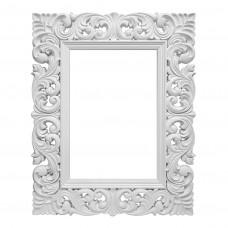 M 901 (U) Рама для зеркала