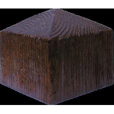 E 067 (темный) (U) Стыковочный элемент