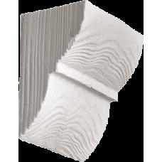 ED 017 (белая, для балки ED107) (U) Консоль