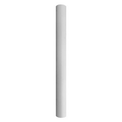 L 9302 (тело) (U) Полуколонна