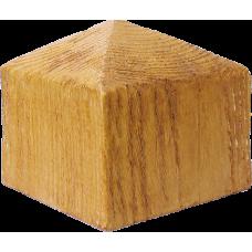E 067 (светлый) (U) Стыковочный элемент