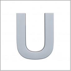 """""""U"""" Буква"""