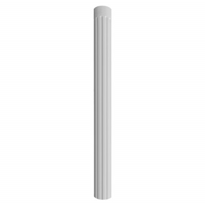 L 9303 (тело) (U) Полуколонна