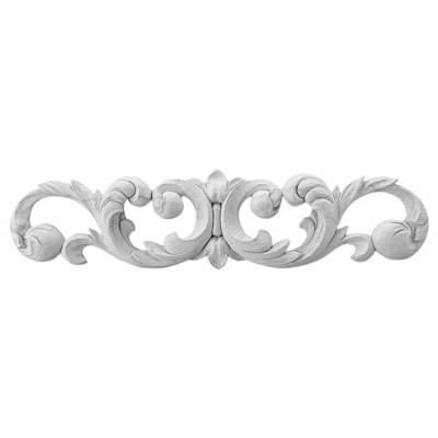 AW 6012 (U) Фрагмент орнамента