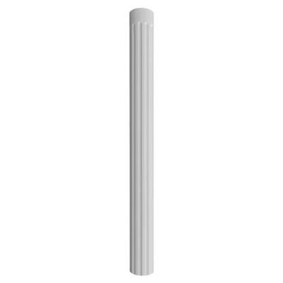 L 9307 (тело) (U) Колонна