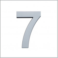 """""""7"""" Цифра"""