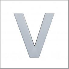 """V"" Буква"