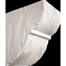EQ 015 (белая, для балок EQ004) (U) Консоль