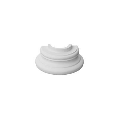 L 9309 (база) (U) Полуколонна