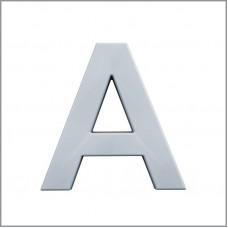 """""""A"""" Буква"""