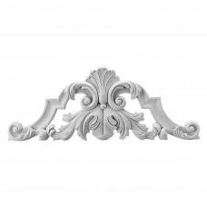 AW 6051 (U) Фрагмент орнамента