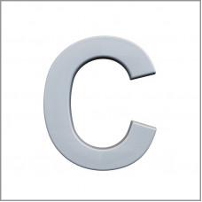 """""""C"""" Буква"""