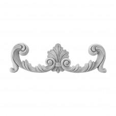 AW 6071 (U) Фрагмент орнамента