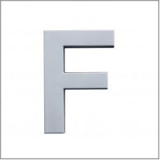 """""""F"""" Буква"""