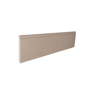 HC 104-50 (панель) Накладка