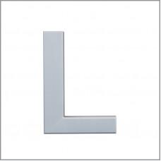 """""""L"""" Буква"""
