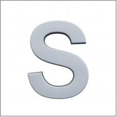 """""""S"""" Буква"""
