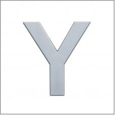"""""""Y"""" Буква"""