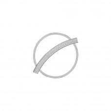 KR 111 (U) Бордюр круговой