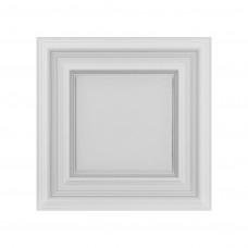 R 4009 (U) Розетка потолочная