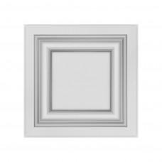 R 4041 (U) Розетка потолочная